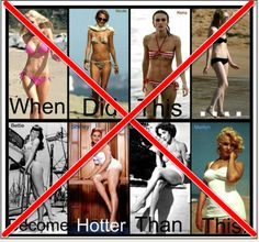 It is never acceptable to try to shame someone else's body. All bodies are beautiful - no matter what.