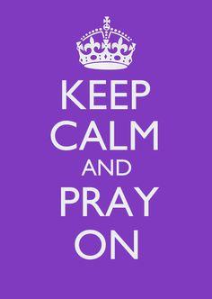 Keep Calm 35