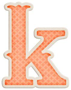 2221 Best K Ok Images Letter K Logos Alphabet Letters