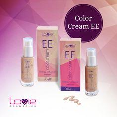 Perfume Bottles, Lipstick, Cosmetics, Cream, Color, Beauty, Beleza, Custard, Beauty Products