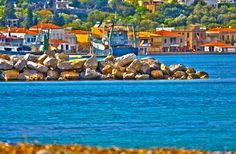 Kardamyla-Chios by xneo1.deviantart.com on @DeviantArt