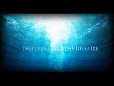 ▶ Mended-Breathe (Official Lyric Video) - YouTube/Christian/Gospel : Rock