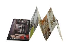 Unparalleled Printing Company Cheap Leaflet Printing Uk - http://www.thepackagingpro.com/products/unparalleled-printing-company-cheap-leaflet-printing-uk-2/