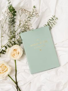 The 2019 Artist of Life Workbook is a workbook and journal to help you. Mint Green Aesthetic, Aesthetic Colors, Book Aesthetic, Aesthetic Pictures, Mint Green Wallpaper, Green Photo, Wall Collage, Aesthetic Wallpapers, Create Yourself