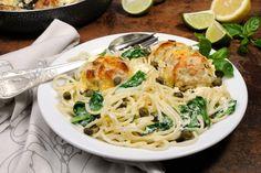 Lidl, Ravioli, Spaghetti, Ethnic Recipes, Food, Essen, Meals, Yemek, Noodle