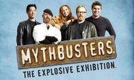 Chicago - Museum of Science & Industry = MythBusters: The Explosive Exhibition (March 2012 - September Physical Science, Science Fair, Science For Kids, Science Museum, Science Classroom, Teaching Science, Science Education, Science Lesson Plans, Science Lessons