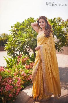 15 Anita Dongre Lehengas For Spring Summer 2019 + PRICES - Frugal2Fab