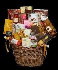 Christmas Gift Baskets, Christmas Gifts, Xmas, Corporate Gift Baskets, Corporate Gifts, Wedding Gift Baskets, Wedding Gifts, Nutcracker Sweet, Hampers