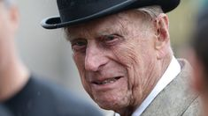 Fox News - Prince Philip, Queen Elizabeth's husband, was admitted to the hospital for a scheduled hip surgery on Tuesday, Buckingham Palace announced days after his absence from Easter events raised health concerns.