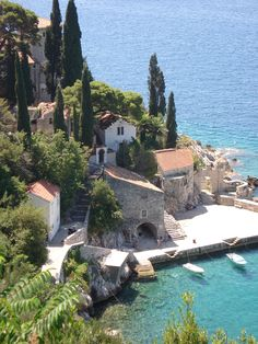 Trsteno arboretum...wowser... just found this on pinterest... i spent loads of my childhood here... <3ly Croatia :D