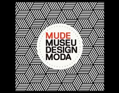 """Check out new work on my @Behance portfolio: """"Mude 