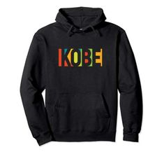 Check this Distressed Retro 1978 Hoodie 40 yrs Bday Birthday Top-Samdetee . Hight quality products with perfect design is available in a spectrum of colors and sizes, and many different types of shirts! Vintage Birthday, 40th Birthday, Hooded Sweatshirts, Hoodies, Mens Essentials, S Star, Types Of Shirts, Fashion Brands, Pullover