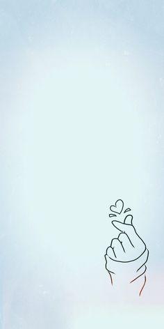 Get Good Looking Simple Anime Wallpaper IPhone # Cartoon Wallpaper, 2k Wallpaper, Phone Screen Wallpaper, Disney Phone Wallpaper, Cute Wallpaper For Phone, Cute Love Wallpapers, Heart Wallpaper, Iphone Background Wallpaper, Kawaii Wallpaper