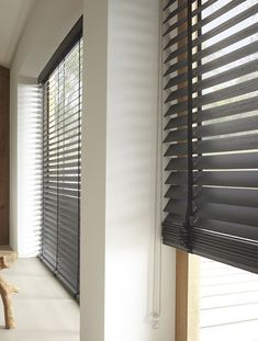 Fabulous Ideas Can Change Your Life: Bamboo Blinds Ideas modern blinds for windows.Diy Blinds Watches roll up shades roller blinds.Blinds For Windows Cottage. Indoor Blinds, Patio Blinds, Diy Blinds, Bamboo Blinds, Fabric Blinds, Wood Blinds, Curtains With Blinds, Privacy Blinds, Blinds Ideas