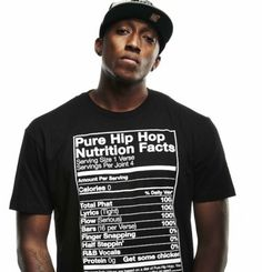 """Lecrae, Trip Lee & Tedashii Announce """"Unashamed Tour Come Alive"""" Dates Christian Rappers, Christian Music, 1 Verse, Church Outfits, Church Clothes, Lil Wayne, My Favorite Music, News Songs, Types Of Fashion Styles"""