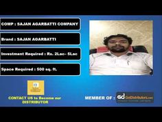 Testimonial: Sajan Agarbatti Company is highly satisfied with GD services Sales Agent, Competitor Analysis, Business Opportunities, Gd, Opportunity, How To Get, Inspiration, Biblical Inspiration, Motivation