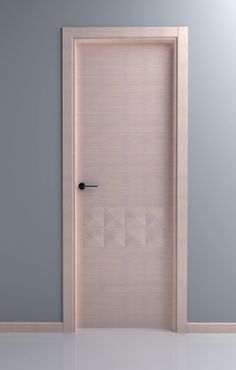 Ma maison on pinterest 684 pins - Castorama porte interieur ...