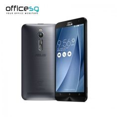 Buy Mobile Phone Singapore - Shop for cheap mobile phone Singapore and the latest handphone models, Dect Phones, Conference Phones at Officesg online. Buy online now.