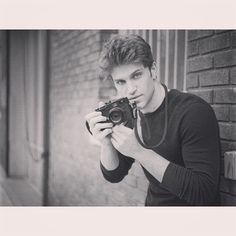 Keegan fotííí, Lils ^^