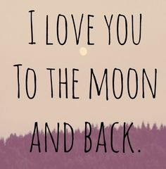 Love you on We Heart It - http://weheartit.com/entry/57964153/via/methodicallife
