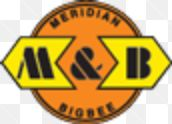 Meridian & Bigbee R.R.  acquired by Genesee & Wyoming in 2005.  A  Class III railroad