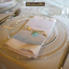 tavola #matrimonio #cuori #fimo  - #wedding #hearts #polymerclay #FeltroSenzaFiltro #fattoamano #handmade