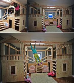 Unique bunk beds for girls girl bunk bed ideas cool bunk bed ideas for kids 7 . unique bunk beds for girls cute bunk bed ideas amazing
