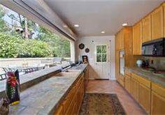 Luxury Backyard Kitchens - Bing Images