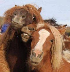 selfie:-)