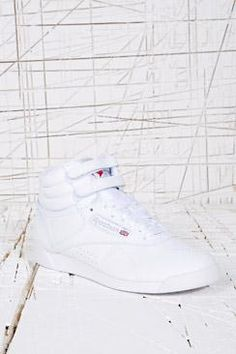 Shoes At Urban Outfitters