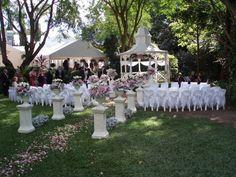 Maleny Weddings | Ceremony | House of Laurels. Wedding venue....
