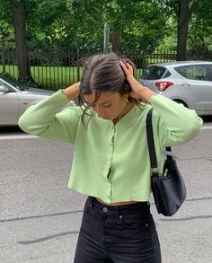 Fashion 2020, Teen Fashion, Fashion Outfits, Fashion Tips, Fashion Fashion, Look Vintage, Look Cool, Aesthetic Clothes, My Outfit