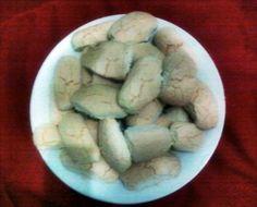 kurabiye tarfleri, kurabiye nasıl yapılır