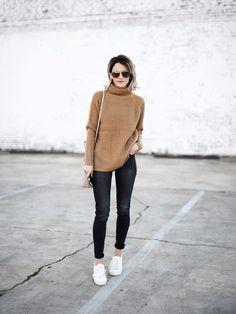 Jo & Kemp  Womens Fashion | Street Style | Ootd | Fashion | Style