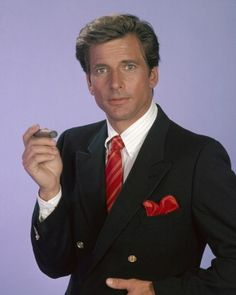 Dirk Benedict aka Face from the A Team and Starbuck from Battlestar Galactica Boys Who, Bad Boys, Face A Team, Beautiful Men, Beautiful People, Beautiful Places, George Peppard, Geek Chic, A Good Man