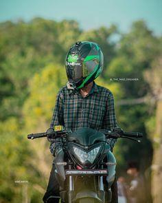 Repost ✨ 🔶Photo by 🔶 @_the_mad_dreamer_ . . Use Hashtag #naked_sport_200_official & Get Features . . . . . #ns200 #pulsar #ns200official #black #bajai #motors #naked #sport #200 #naked_sport_200_offical #motographer #kawasaki #bmw #ktm #royalenfield #bajai #yamaha #honda #motogp #riders #nakedwolves #ktmduke390 #kawasakininja #h2r Duke Motorcycle, Duke Bike, Female Motorcycle Riders, Wallpaper White Hd, Number Wallpaper, Eyes Wallpaper, Mens Photoshoot Poses, Bike Photoshoot, Bike Couple