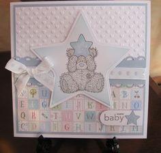 Baby Boy by: michele1