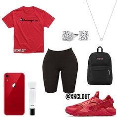 16 cute outfits for back to school/college - Cocomew is to share cute outfits an. - 16 cute outfits for back to school/college – Cocomew is to share cute outfits and sweet funny things Source by - Swag Outfits For Girls, Boujee Outfits, Cute Swag Outfits, Cute Comfy Outfits, Teenage Girl Outfits, Cute Outfits For School, Cute Casual Outfits, Teen Fashion Outfits, Pretty Outfits