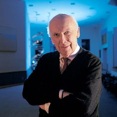 "James Dewey Watson,(b. April 6, 1928), is an American molecular biologist, geneticist and zoologist, best known as a co-discoverer of the structure of DNA in 1953 with Francis Crick. Watson, Crick, and Maurice Wilkins were awarded the 1962 Nobel Prize in Physiology or Medicine ""for their discoveries concerning the molecular structure of nucleic acids and its significance for information transfer in living material""."