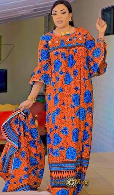 Best African Dresses, Latest African Fashion Dresses, African Print Fashion, Africa Fashion, African Attire, African Wear, Ankara Gown Styles, African Fabric, Elegant Dresses