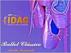 Ballet Adulto Iniciante #balletGuarapuava #BabyClassGuarapuava #dançaGuarapuava #Guarapuava #jazzDance #GinásticaGuarapuava #GinásticaRítmica #Ginastica #dançaLivre #Dança. #balletAdulto