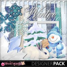 Tuesday's Guest Freebies ~My Memories ✿ Join 6,300 others. Follow the Free Digital Scrapbook board for daily freebies. Visit GrannyEnchanted.Com for thousands of digital scrapbook freebies. ✿