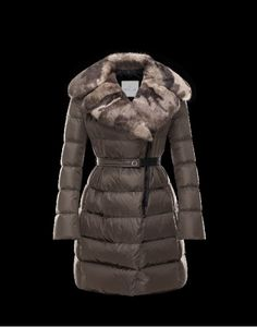 7 Best Womens Moncler ARRIOUS images   Brown, Canada goose jackets ... 67a556380bf