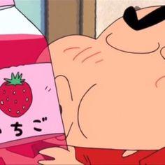 귀엽고 사랑스러운 짱구짤_짱구이미지 165장 : 네이버 블로그 Crayon Shin Chan, Sinchan Cartoon, Chinese Festival, Cute Cartoon Wallpapers, Doraemon, Studio Ghibli, Art Sketches, Pikachu, Aurora Sleeping Beauty