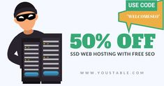 Website Design And Hosting, Domain Hosting, Best Web, Cheap Web Hosting, 6 Years, Search Engine, Seo, Coding, Tips