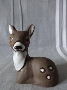 Zaunhocker Igel Dekoration Tier Figur Baumast Zaunfigur wetterfest