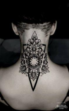 Otheser, tattoo artist (6)