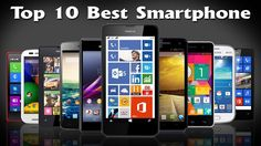 The Top 10 Best SmartPhones 2017 Available to Buy This Year  The Top 10 Best SmartPhones 2017 Available to Buy This YearThinking to buy a best smartphone? Here Are the Top 10 Best SmartPhones 2017 Available to Buy This Year. We 've got the very best mobile phones of the minute all noted right here - and also we've got the Samsung Galaxy S8 as well as Samsung Galaxy S8 Plus And also mobiles fighting with the apple iphone on top of our listing.