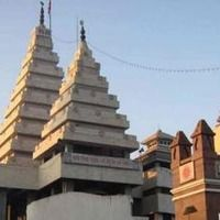 This is such an inspirational news! Muslims in Bihar have donated their land for the construction of the largest Hindu temple, which can seat upto 20,000 people. <div><br></div><div>Though it is usual for Hindus to donate land for a temple, but the fact that Muslims have donated their land for Hindus is amazing. </div><div><br></div><div>More power to secularism in India</div> itimes.com