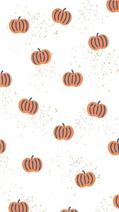 fall wallpaper More from my site Free Fall Phone Wallpaper Spooky Season Ghost – Autumn Phone Wallpaper – Cute Fall Wallpaper, Wallpaper Free, Halloween Wallpaper Iphone, Holiday Wallpaper, Cute Patterns Wallpaper, Iphone Background Wallpaper, Halloween Backgrounds, Cute Wallpaper Backgrounds, Aesthetic Iphone Wallpaper
